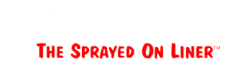 Polyurethane Protective Coatings - Rhino Linings Newcastle