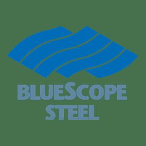 BlueScope Steel - Polyurethane Protective Coatings - Rhino Linings Newcastle