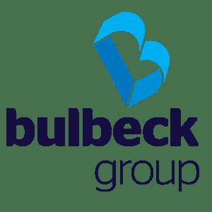 Bulbeck Group - Polyurethane Protective Coatings - Rhino Linings Newcastle
