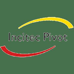 Incitec Pivot - Polyurethane Protective Coatings - Rhino Linings Newcastle