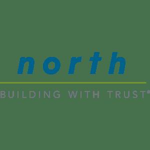 North Construction Building - Polyurethane Protective Coatings - Rhino Linings Newcastle