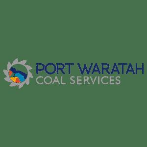 Port Waratah Coal Services - Polyurethane Protective Coatings - Rhino Linings Newcastle