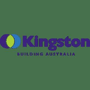 Kingston Polyurethane Protective Coatings - Rhino Linings Newcastle