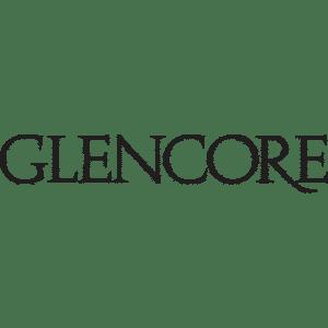 Glencore Polyurethane Protective Coatings - Rhino Linings Newcastle