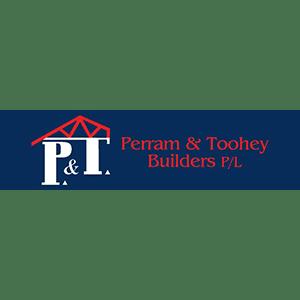 Perram toohey builders pty ltd singleton - Polyurethane Protective Coatings - Rhino Linings Newcastle