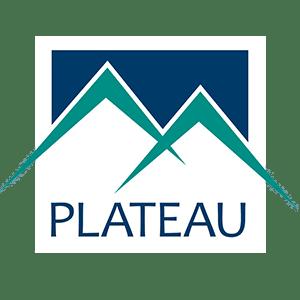 Plateau - Polyurethane Protective Coatings - Rhino Linings Newcastle