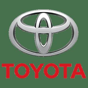 Toyota - Polyurethane Protective Coatings - Rhino Linings Newcastle
